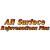 All Surface Rejuv-logo