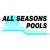 All_Seasons_Logo