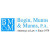 BMM_logo