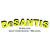 DeSantis-logo