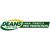 Dean-Logo with Banner
