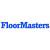 Floormasters_Logo