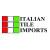 Italian_Tile_logo