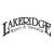 Lakeridgelogo