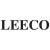 Leeco_logo