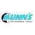 Munns_Logo