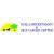 Ocala Dermatology_logo_cmyk
