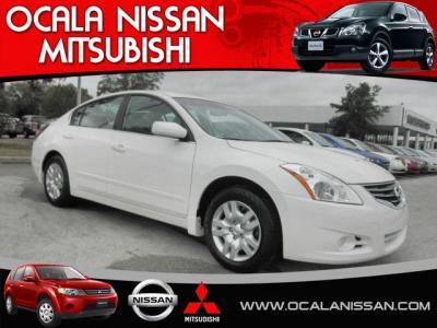 Ised Car Dealers Ocala Fl