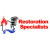 Restoration_Specialists_logo_cmyk