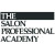 Salon Pro Acad LOGO