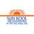 Sun Kool At The Villages Logo