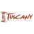 Tuscany logo_0