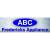 abc fred-logo