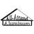 all-around-aluminumlogo