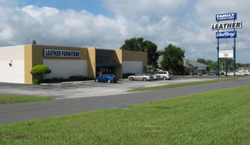 FAMILY FURNITURE HAS BEEN IN BUSINESS SINCE 1999, HAS BEEN SERVICING THE  CENTRAL FLORIDA AREA WITH PRIDE EVER SINCE. WE PROVIDE HIGH QUALITY  FURNITURE AT ...