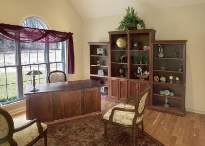 Lovely Kent Furniture Is A Family Owned And Operated Business Serving The Villages  Since 1987. Specializing In Custom Ordering, You Can U201cDesign It Your Wayu201d,  ...