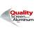 qualityscreen-logo