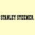 stanley_steemer