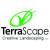 terrascape_logo_clipped