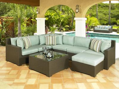 Palm Casual Was Elished In 1979 Orlando Florida As A Small Family Business Manufacturing Outdoor Furniture And Ing It Direct To The Public